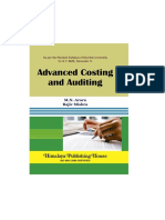 contract costing.pdf
