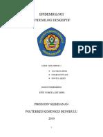 EPID K3 B. EPTI.docx