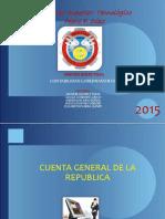 cuenta-general-dela-republica.pptx