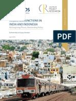 Migration-junction-web-final.pdf