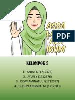 IPC KELOMPOK 5-1.pptx