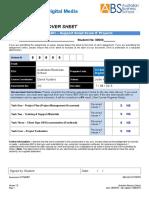 ICTPMG401_-_Assessment_2_of_2_copy.doc