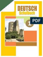 01 Deutsch Schuulbuch 1.pdf