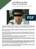 El comercio reportaje bullying 02.docx
