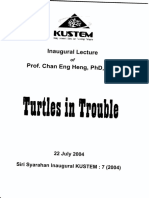 TurtlesInTrouble.pdf