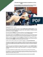 Minedu reportaje 01.docx