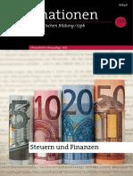 Steuern_und_Finanzen_barrierefrei.pdf