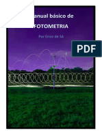 eBook Fotometria