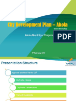 Akola Cdp Draft 2 6217