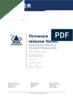 Multi-Monitor Free Flow 1 8