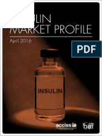 ACCISS_Insulin-Market-Profile_FINAL.pdf