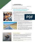 I° medio- guia complementaria degradacion de los ecosistemas.pdf