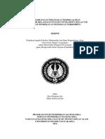 LKS Relasi dan Fungsi Inkuiri.pdf