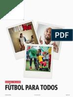 03_ES_2018_FIFA1904_LowRes_03_ES_Spanish.pdf