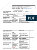 Plano Historia 2019  8º ano EJA.docx