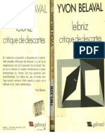201389238-Belaval-Yvon-Leibniz-Critiqu-de-Descartes.pdf