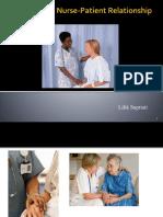 Nursing Relationship TRANSLATE.pptx