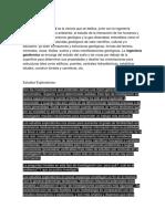 Geología y Geotecnia.docx