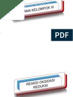 GABUNGAN ORGANIK 3.pptx