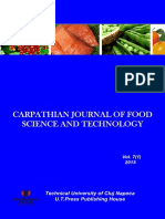 Food Science.pdf