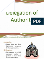 8 delegation of authority.pptx