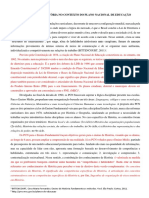 03 O ENSINO DA HISTÓRIA NO CONTEXTO DO PLANO NACIONAL DE EDUCAÇÃO.docx
