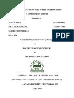 hari chidambaram final reporet.pdf