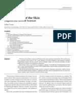 Artigo - Dermatoviroses