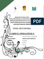 CARPETA PEDAGOGICAzenon.docx