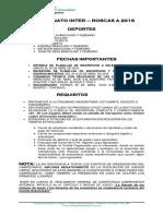 FECHAS-CAMPEONATO-INTER-ROSCAS-A-2019.pdf