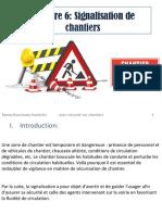 chapitre-6-.-signalisation-de-chantiers (3).pptx