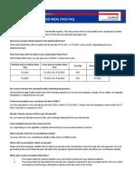 SodexoMealPassFAQs_ibmportal (1).pdf