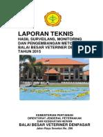 LAPORAN-TEKNIS-2015.pdf