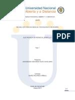 Grupo14_Fase1_Anderson_Plata.docx