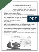EL ZORRO ENAMORADO DE LA LUNA.docx