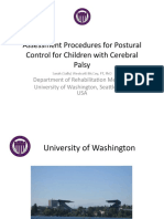 ASSESMENT PROCEDURES FOR POSTURAL CONTROL FOR CHILDREN WITH CEREBRAL PALSY.pdf