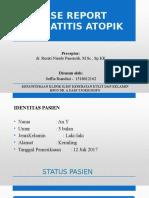 CASE REPORT KULIT.pptx