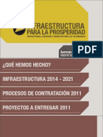 Infraestructura_para_la_Prosperidad.pdf