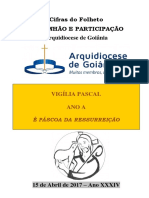 vigilia-pascal-04649141.pdf.pdf