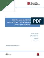 Manual de gestion y Construcción de Pavimentos de Hormigón Hidráulico..pdf