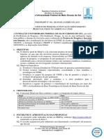 001 2019 Edital Sem Fomento