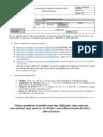 CONSULTA GEOMETRÍA SEXTO IT.pdf