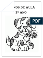 capa PLANOS DE AULA .docx