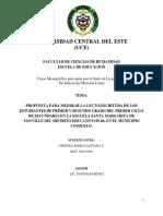 ANTEPROYECTO-CRISTINA-SANTANA (3).docx