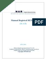 2011ManualRegistral.pdf