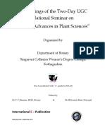ISBN 978-93-84648-71-8.pdf