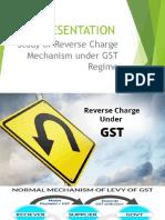 GST PRESENTATION.pptx