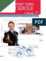 PIERWSZY.pdf