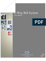 usermanual_ewb.pdf