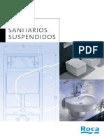 aparatos_suspendidos sanitarios.pdf